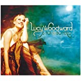 Lucy Woodward Is...Hot & Bothered