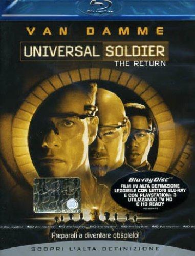 universal-soldier-the-return