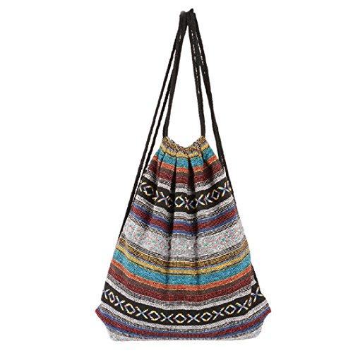 samgoo-segeltuch-rucksack-ethnisch-stil-mehrfarben-gym-sack-turnbeutel-beutel-sportbeutelbeutel-tasc