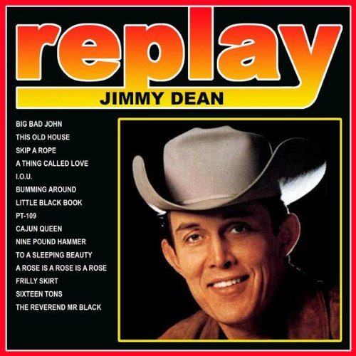 replay-jimmy-dean