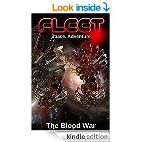 The Fleet: The Blood War