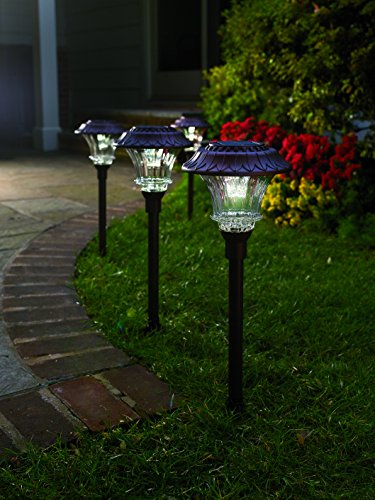 The 10 Best Outdoor Solar Lights Survivalrenewableenergy Com