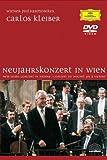 Wiener Philharmoniker - Neujahrskonzert 1989 title=