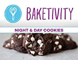 Baketivity Baking and Activity Kit - Chocolate Chunk Cookies
