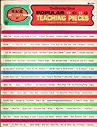62 Popular Teaching Pieces (includes words,…