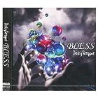 BLESS(DVD��A)(�߸ˤ��ꡣ)