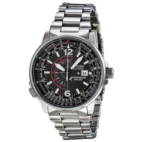 [シチズン]Citizen 腕時計 BJ7000-52E クオーツ アナログ表示 メンズ [並行輸入品]