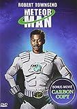 Meteor Man