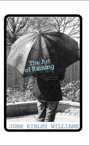 The Art Of Raining