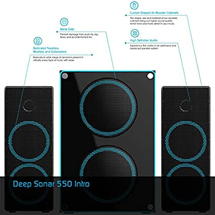 Arion-Legacy-ARDS550-2.1-Speaker