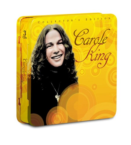 Collectors Edition by Carole King