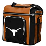 NCAA Texas Longhorns Can Cooler, 16