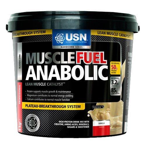 usn-ernahrung-muscle-fuel-anabolic-alles-in-einem-protein-erganzung-pulver-4kg-vanille-4kg