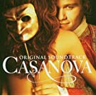 Casanova Original Soundtrack