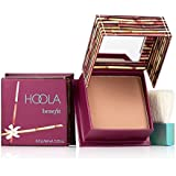 BENEFIT COSMETICS Hoola: Bronzer 8.0 Net wt. 0.28 oz. FULL SIZE