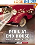 Peril at End House: A Hercule Poirot...