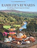img - for Rambler's Rewards: Cooking from Coast to Coast book / textbook / text book