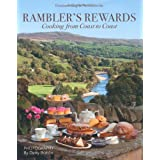 Rambler's Rewards: Cooking from Coast to Coastby Elizabeth Guy