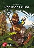 Robinson Cruso� par Defo�