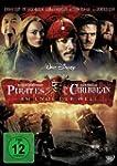 Pirates of the Caribbean - Am Ende de...