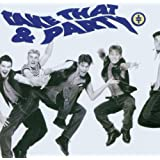 Take That and Party [Expanded Version]by Take That