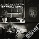 My First Day Without You - New Rubble Volume 1 - Remastered