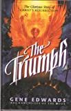 The Triumph (0786233923) by Edwards, Gene