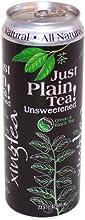 Xingtea Just Plain Tea Unsweetened 235oz