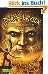 Percy Jackson, Band 4: Percy Jackson...