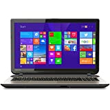 Toshiba Satellite L55-B5357 15.6-Inch Laptop