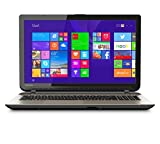Toshiba Satellite L55-B5357 15.6-Inch Laptop