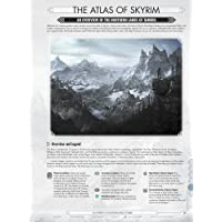 Elder Scrolls V: Skyrim Legendary Collector's Edition: Prima Official Game Guide (Prima Official Game Guides)