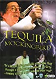 John Valby - Tequila Mockingbird - New DVD