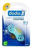 Dodie - 5410990