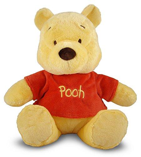 Buy Winnie Pooh Now!