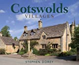 img - for Cotswold Villages (Village Britain) book / textbook / text book
