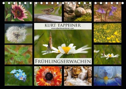 fruhlingserwachen-tischkalender-2014-din-a5-quer-fruhling-in-sudtirol-tischkalender-14-seiten