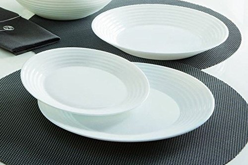 luminarc-harena-12-piece-opel-glass-dinner-plate-set
