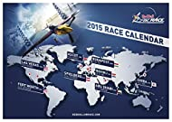 Red Bull AIR RACE 2015 シュピールベルク フォートワース [DVD]