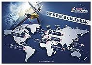 Red Bull AIR RACE 2015 シュピールベルク フォートワース [DVD]