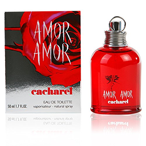 amor-amor-edt-vapo-50-ml-original