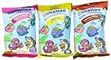 Diamond Bakery Animal Cookies Variety Pack, 15 Ounce