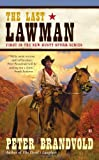 img - for The Last Lawman (Rusty Spurr) book / textbook / text book