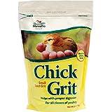 Manna Pro Chick Grit, 5 lb