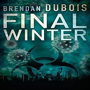 Final Winter Audiobook