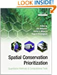 Spatial Conservation Prioritization:...
