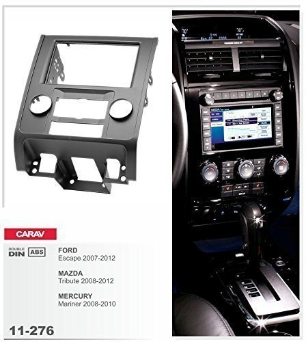 carav-11-276ford-escape-per-mascherina-radio-din-per-mazda-tribute-doppio-mercury-mariner