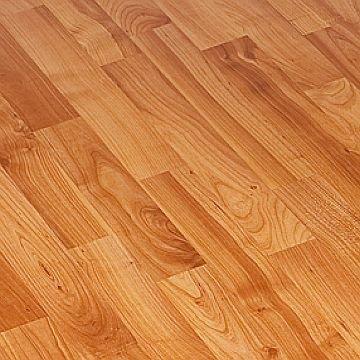 7mm Wild Cherry Laminate Flooring Ac331 Wood Floors Kronopol