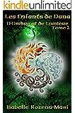 Les Enfants de Dana - D'Ombre et de Lumi�re: Fantasy