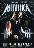 Metallica: Collector's Edition
